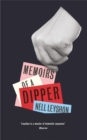 Memoirs of a Dipper - eBook
