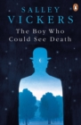 The Boy Who Could See Death - eBook