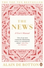The News : A User's Manual - Book