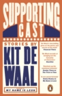 Supporting Cast - eBook