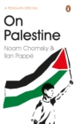 On Palestine - Book