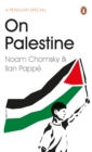 On Palestine - eBook
