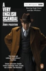 A Very English Scandal : Now a Major BBC Series Starring Hugh Grant - eBook