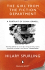 The Girl from the Fiction Department : A Portrait of Sonia Orwell - eBook