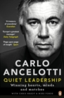 Quiet Leadership : Winning Hearts, Minds and Matches - eBook