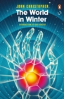 The World in Winter - eBook