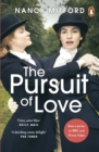 The Pursuit of Love - eBook