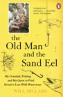 The Old Man and the Sand Eel - eBook