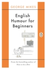 English Humour for Beginners - eBook