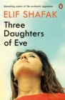 Three Daughters of Eve - Book
