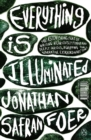 Everything is Illuminated - eAudiobook