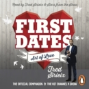 First Dates : The Art of Love - eAudiobook