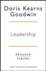 Leadership : Lessons from the Presidents Abraham Lincoln, Theodore Roosevelt, Franklin D. Roosevelt and Lyndon B. Johnson for Turbulent Times - eAudiobook