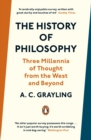 The History of Philosophy - eBook