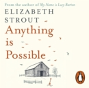 Anything is Possible - eAudiobook