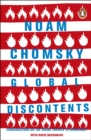 Global Discontents : Conversations on the Rising Threats to Democracy - eBook
