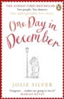 One Day in December : Escape into the holiday season by reading the uplifting Sunday Times bestselling book that everyone's falling in love with in 2019 - eBook