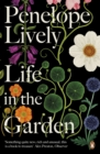 Life in the Garden - Book
