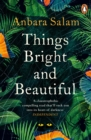 Things Bright and Beautiful - eBook