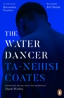 The Water Dancer - eBook