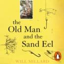 The Old Man and the Sand Eel - eAudiobook