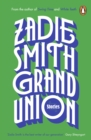 Grand Union - eBook