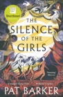 The Silence of the Girls : Shortlisted for the Women's Prize for Fiction 2019 - eBook