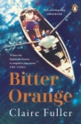 Bitter Orange - Book