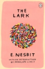 The Lark : Introduction by Booker Prize-Winning Author Penelope Lively - Book
