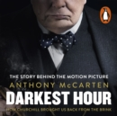 Darkest Hour : How Churchill Brought us Back from the Brink - eAudiobook