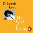 The Cost of Living - eAudiobook