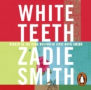 White Teeth - eAudiobook
