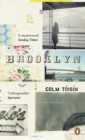 Brooklyn - Book