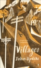 Villages - Book
