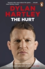 The Hurt - eBook