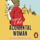 The Accidental Woman - eAudiobook