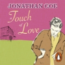 A Touch of Love - eAudiobook