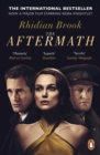 The Aftermath : Now A Major Film Starring Keira Knightley - Book