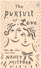 The Pursuit of Love - Book