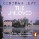 The Unloved - eAudiobook
