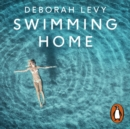 Swimming Home - eAudiobook
