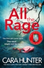 All the Rage : The new 'impossible to put down' thriller from the Richard and Judy Book Club bestseller 2020 - Book