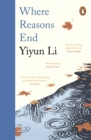 Where Reasons End - eBook