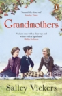 Grandmothers - eBook