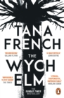 The Wych Elm : The 'Sunday Times' bestseller - eBook