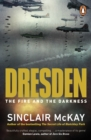 Dresden : The Fire and the Darkness - eBook