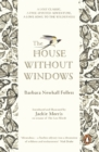 The House Without Windows - eBook