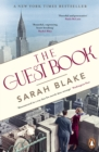 The Guest Book : The New York Times Bestseller - Book