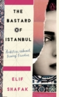 The Bastard of Istanbul - Book