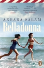 Belladonna - eBook